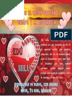 Cuando el amor supera el tiempo y la.pdf