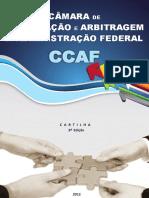 cartilha_da_camara_de_conciliacao_e_arbitragem_da_administracao_federal.pdf