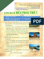 14 Phan Thiêt
