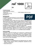 Viosterol 1000.pdf
