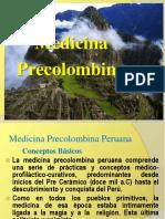 12ª Clase Medicina_Precolombina.pptx