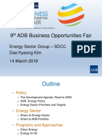 1. Energy_SDCC_Dae Kyeong Kim_FINAL