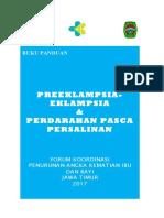 22januari2018 REKOM PE N HPP-terbaru