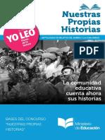 bases-concurso-Nuestras-Propias-Historias.pdf
