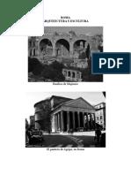 ROMA (Gráficas)