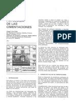 Patologia_De_Las_Cimentaciones.pdf