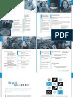 Libro Copia Politica SAN Comentarios Analisis