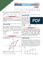 1unif07m.pdf