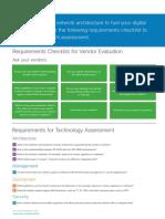 sdwan-requirements-checklist.pdf