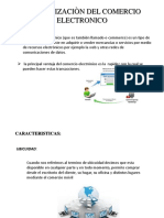 VIRTUALIZACIÒN DEL COMERCIO ELECTRONICO.pptx