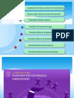 Presentación1.1.pptx