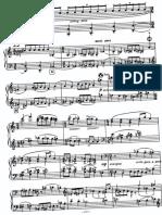Choral 4