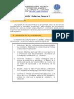 00144_Description_04_08_2018_011.docx