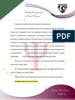 Ensayo empresas Privadas.docx