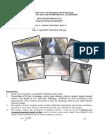 BFC21103 Hydraulic Project 1617