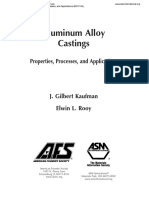 aluminum_alloy_castings_properties__processes__and_applications.pdf