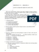 Livro ExercBG11º
