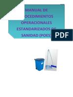 MANUAL DE POESS.docx