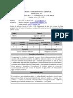 CI4102_Programa_Oton_771_o_2018