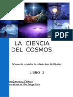 La Ciencia Del Cosmos - 7o Envio
