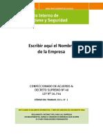 reglamento-Interno-de-orden-hiegie-y-seguridad-empresas 17.docx