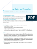 06_English_Interpretation_and_Translation-1.pdf