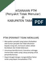 Materi Rapat PTM 26 sept 2017.pptx