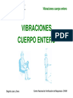 PonenciaVIBRACIONESBegonnaJuan.pdf