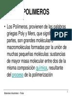 POLIMEROS-I.pdf