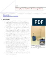 Protocole.docx