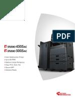4505AC-5005AC Brochure.pdf