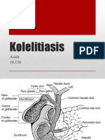 143390035-Kolelitiasis.pptx