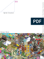 pixel pp