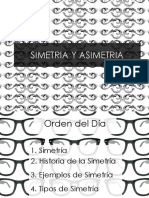 simetriayasimetria