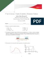 list1 (2).pdf