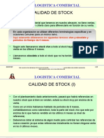 calidadstock.pdf