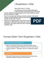 Teori Ekspektansi x Nilai.pptx