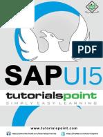sap_ui5_tutorial.pdf