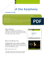 Epiphany assembly primary.doc