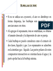 Electivo ing quimica clase 6.pdf