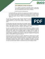 2 El párrafo clasificación y formas de redacción.pdf