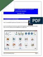 Manual Usuario PRIv2
