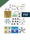 imagenes de topologia.docx