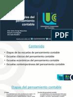 9. Guías de clase - Curso Escuelas de pensamiento contable.pdf