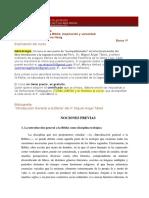 01950001_biblia-intro-1Biblia1.doc