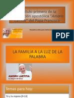 01PS_La Familia a La Luz de La Palabra_02 Junio2016