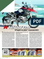 BMW_1200_ed52