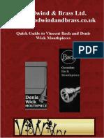 deniswick_vincentbach_mouthpieces.pdf