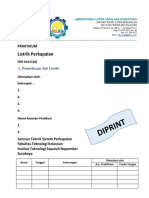 Contoh Format Laporan.pdf