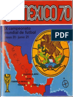 01. Álbum Copa del Mundo Mexico 70-ELSABER21.pdf